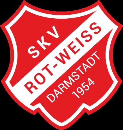 SKV Rot-Weiss Darmstadt