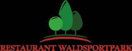 Restaurant Waldsportpark