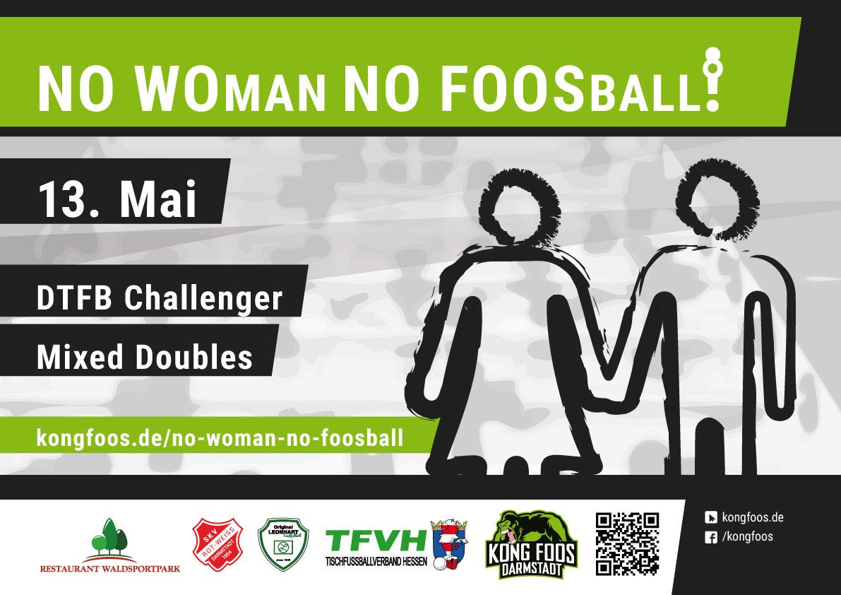 NoWomenNoFoosball_2