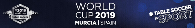 ITSF World Cup 2019